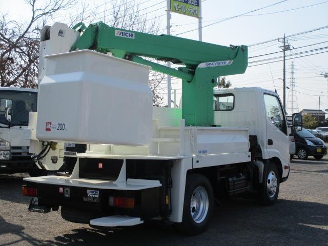 「トヨタ」「ダイナトラック」「トラック」「茨城県」の中古車58