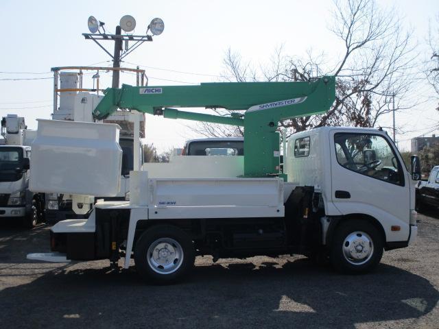 「トヨタ」「ダイナトラック」「トラック」「茨城県」の中古車64