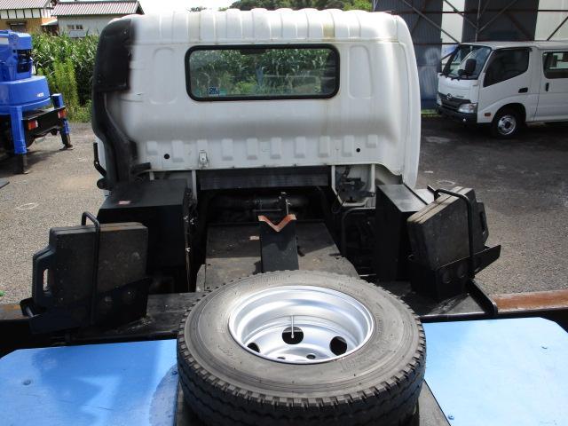 「その他」「デュトロ」「トラック」「茨城県」の中古車21