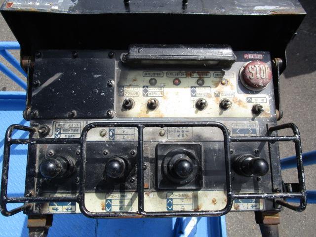 「その他」「デュトロ」「トラック」「茨城県」の中古車38