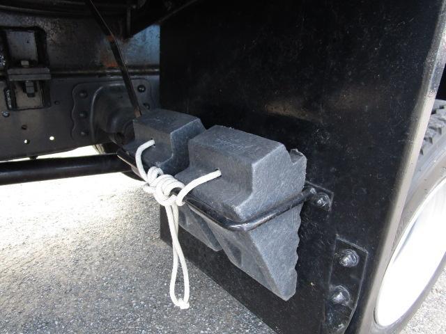 「その他」「デュトロ」「トラック」「茨城県」の中古車61