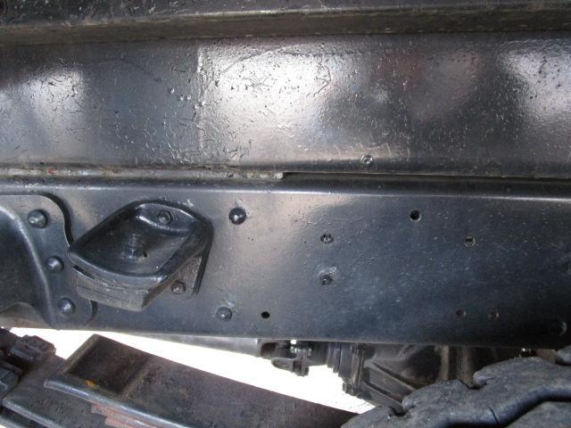 「その他」「デュトロ」「トラック」「茨城県」の中古車64