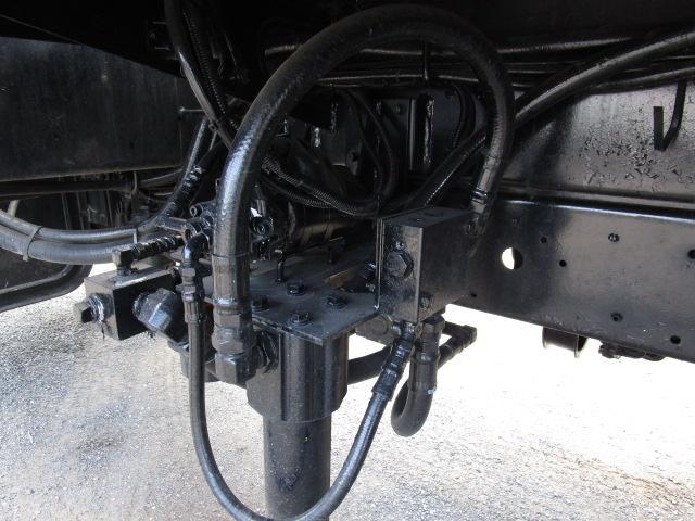 「その他」「デュトロ」「トラック」「茨城県」の中古車66