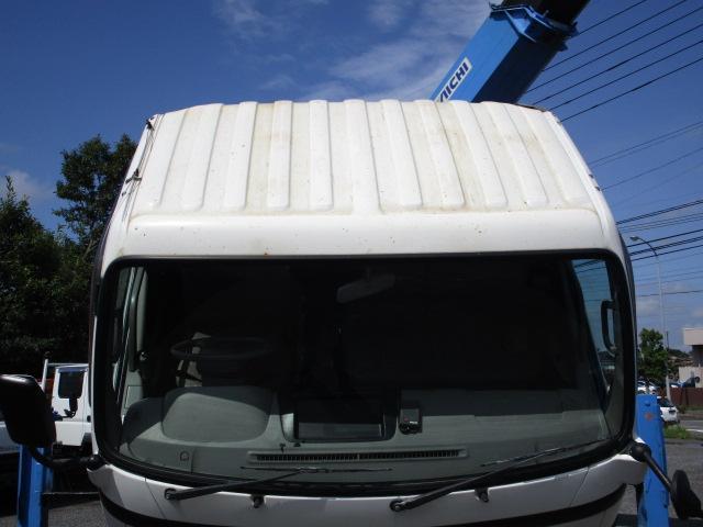「その他」「デュトロ」「トラック」「茨城県」の中古車73