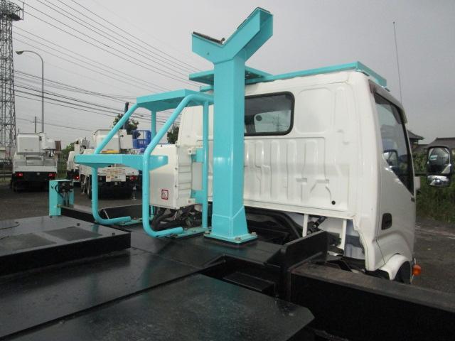 「その他」「デュトロ」「トラック」「茨城県」の中古車19