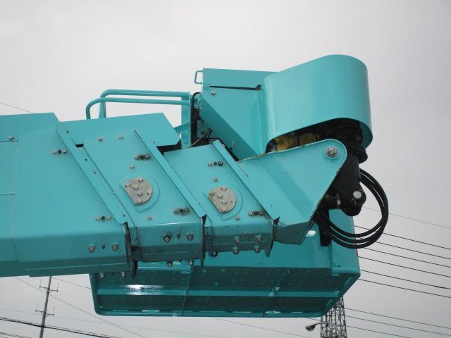 「その他」「デュトロ」「トラック」「茨城県」の中古車29