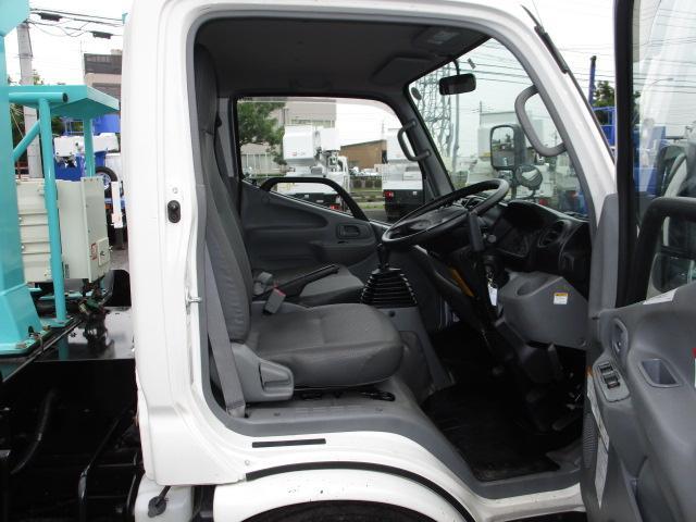 「その他」「デュトロ」「トラック」「茨城県」の中古車46