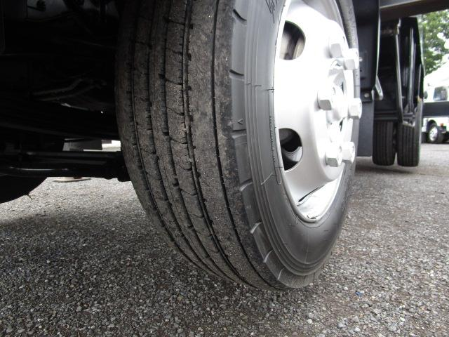 「その他」「デュトロ」「トラック」「茨城県」の中古車63