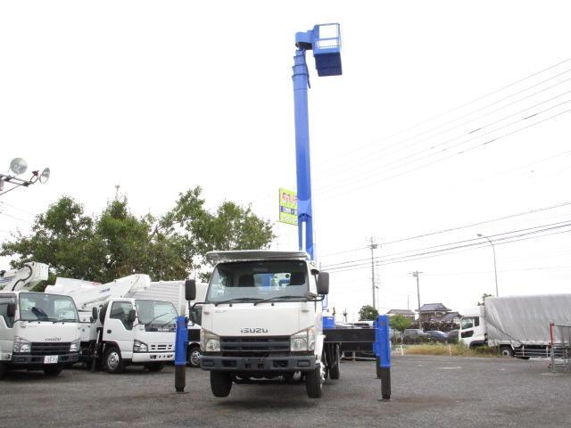 「その他」「エルフトラック」「トラック」「茨城県」の中古車26