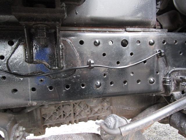 「その他」「エルフトラック」「トラック」「茨城県」の中古車58