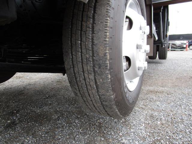 「その他」「エルフトラック」「トラック」「茨城県」の中古車62