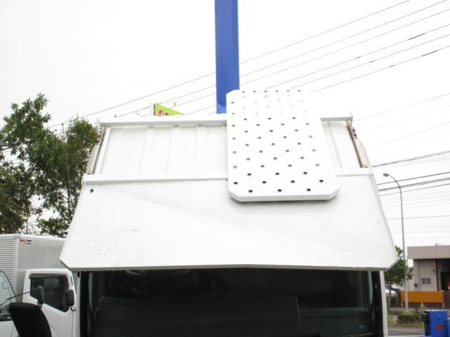 「その他」「エルフトラック」「トラック」「茨城県」の中古車72