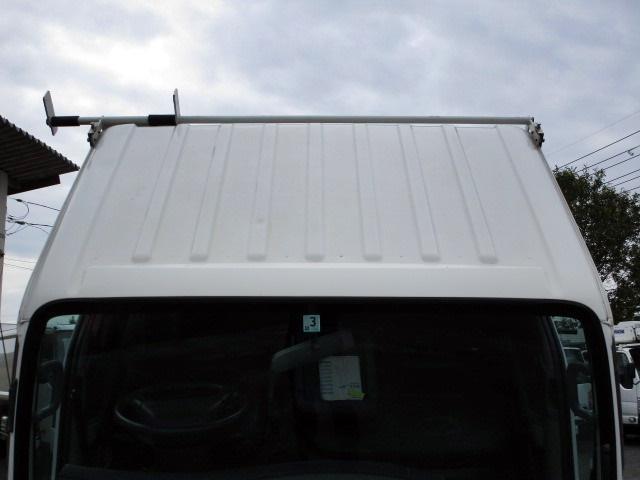 「その他」「エルフトラック」「トラック」「茨城県」の中古車17