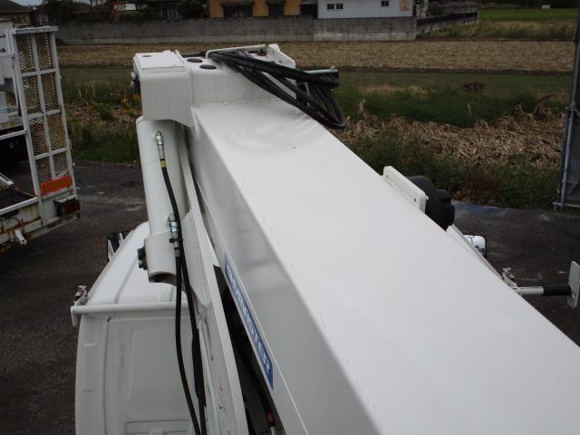 「その他」「エルフトラック」「トラック」「茨城県」の中古車35