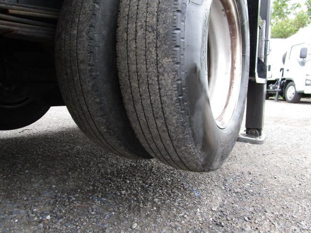 「その他」「エルフトラック」「トラック」「茨城県」の中古車60