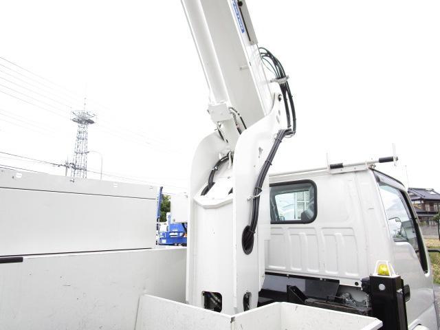 「その他」「エルフトラック」「トラック」「茨城県」の中古車80