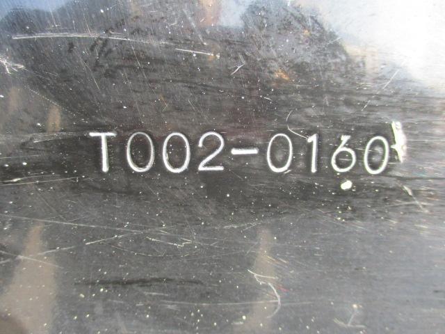 「その他」「日本」「その他」「茨城県」の中古車36