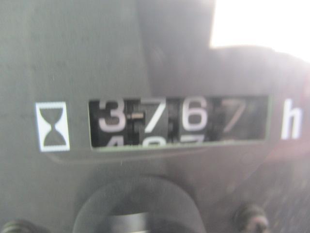 「その他」「日本」「その他」「茨城県」の中古車47