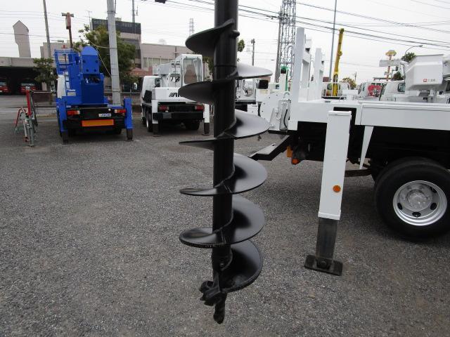 「その他」「フォワード」「トラック」「茨城県」の中古車17