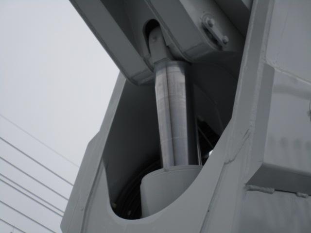 「その他」「フォワード」「トラック」「茨城県」の中古車27