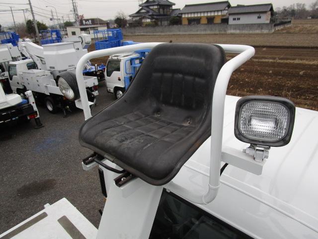 「その他」「フォワード」「トラック」「茨城県」の中古車28