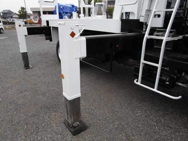 「その他」「フォワード」「トラック」「茨城県」の中古車42