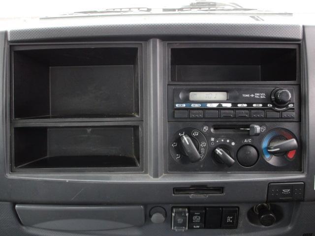「その他」「フォワード」「トラック」「茨城県」の中古車47