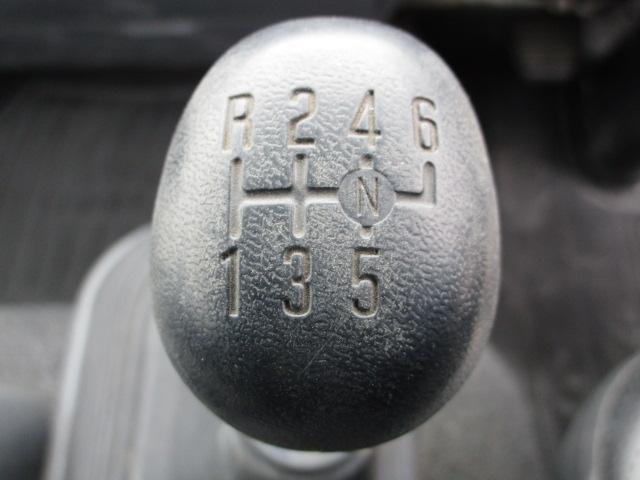 「その他」「フォワード」「トラック」「茨城県」の中古車48
