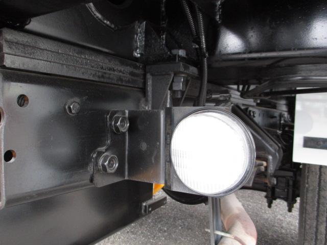 「その他」「フォワード」「トラック」「茨城県」の中古車57