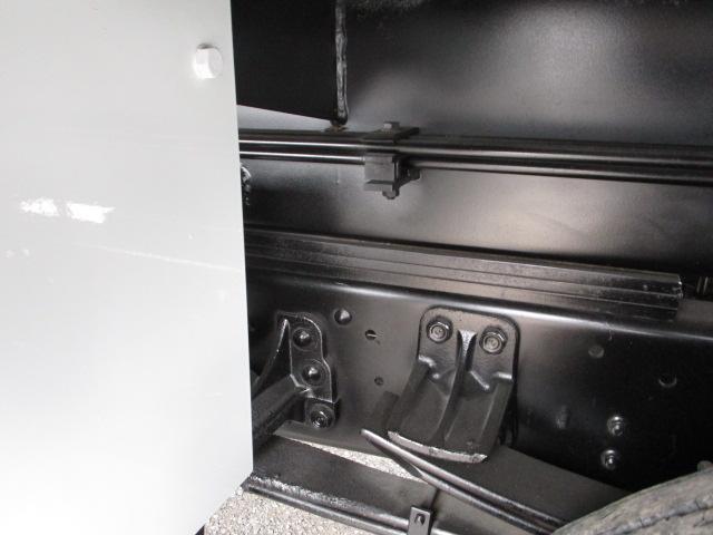 「その他」「フォワード」「トラック」「茨城県」の中古車60