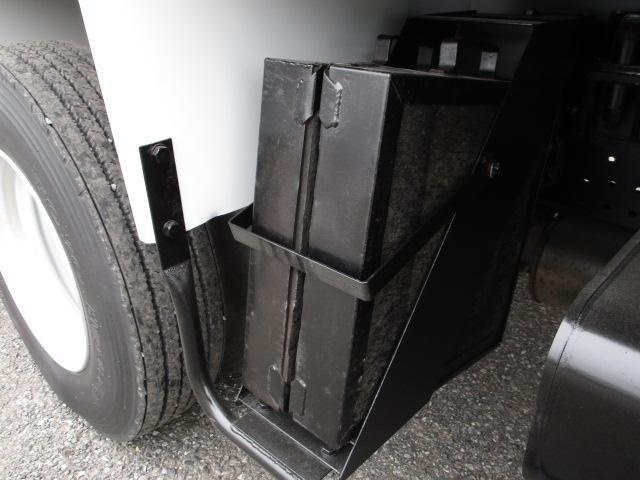 「その他」「フォワード」「トラック」「茨城県」の中古車64