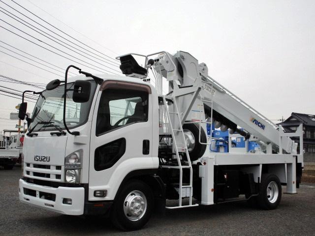 「その他」「フォワード」「トラック」「茨城県」の中古車80