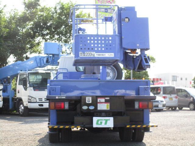 「その他」「エルフトラック」「トラック」「茨城県」の中古車13