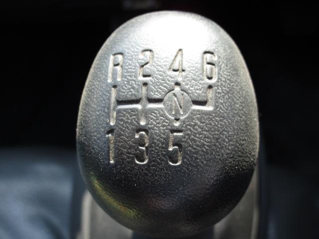 「その他」「エルフトラック」「トラック」「茨城県」の中古車42