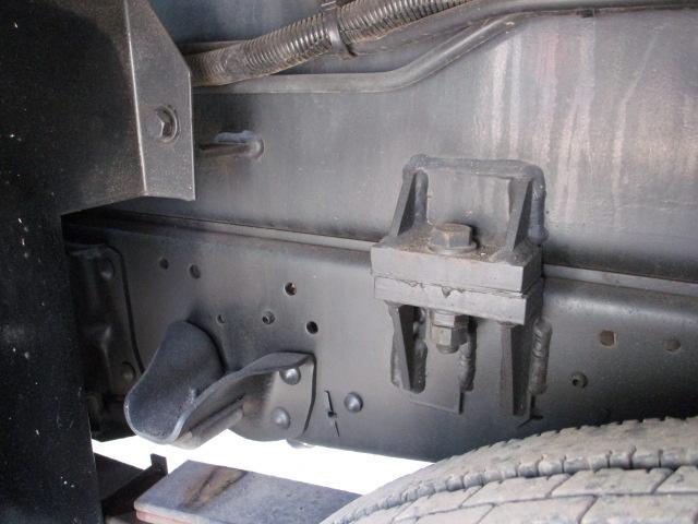 「その他」「エルフトラック」「トラック」「茨城県」の中古車51