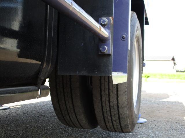 「その他」「エルフトラック」「トラック」「茨城県」の中古車59