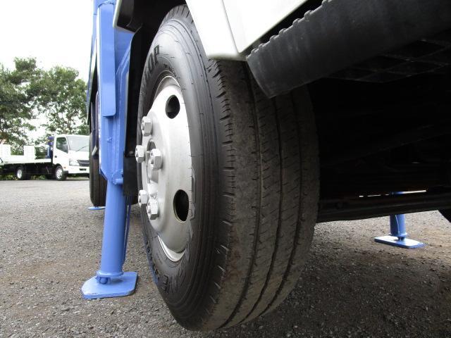 「その他」「エルフトラック」「トラック」「茨城県」の中古車55