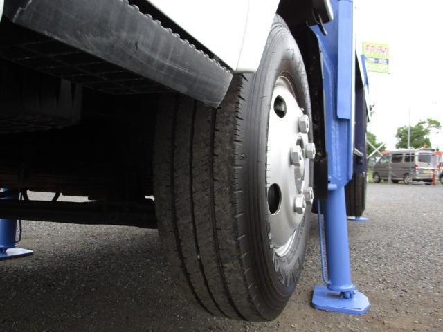 「その他」「エルフトラック」「トラック」「茨城県」の中古車56