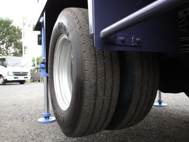 「その他」「エルフトラック」「トラック」「茨城県」の中古車57