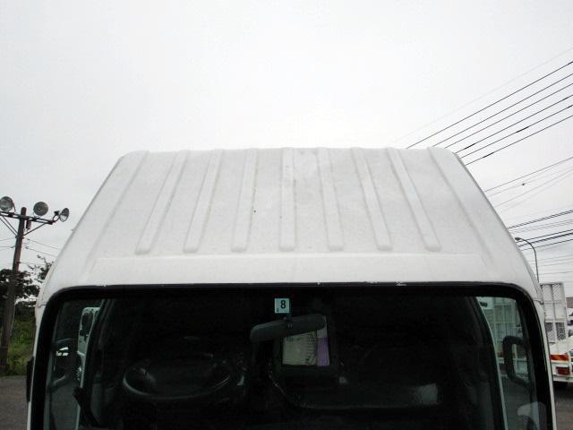 「その他」「エルフトラック」「トラック」「茨城県」の中古車71