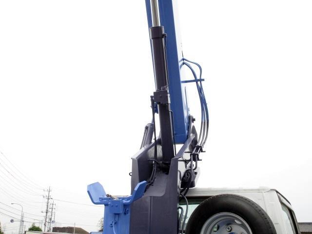 「その他」「エルフトラック」「トラック」「茨城県」の中古車73