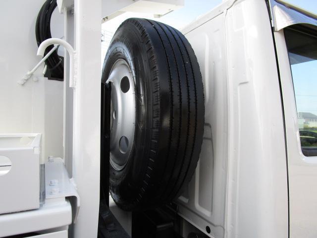 「その他」「エルフトラック」「トラック」「茨城県」の中古車45