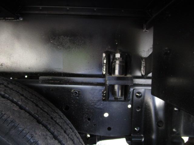 「その他」「エルフトラック」「トラック」「茨城県」の中古車64