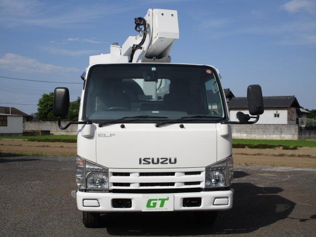 「その他」「エルフトラック」「トラック」「茨城県」の中古車74