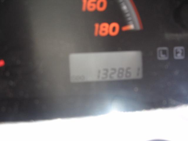 トヨタ イプサム 240s ナビTV フルエアロ 社外アルミ エアサス公認車