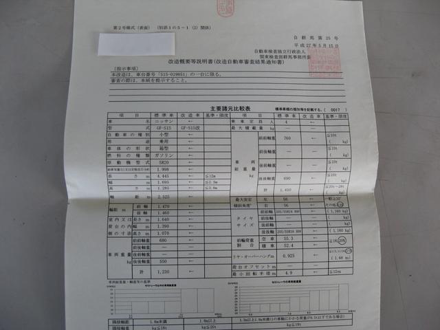 「日産」「シルビア」「クーペ」「栃木県」の中古車38