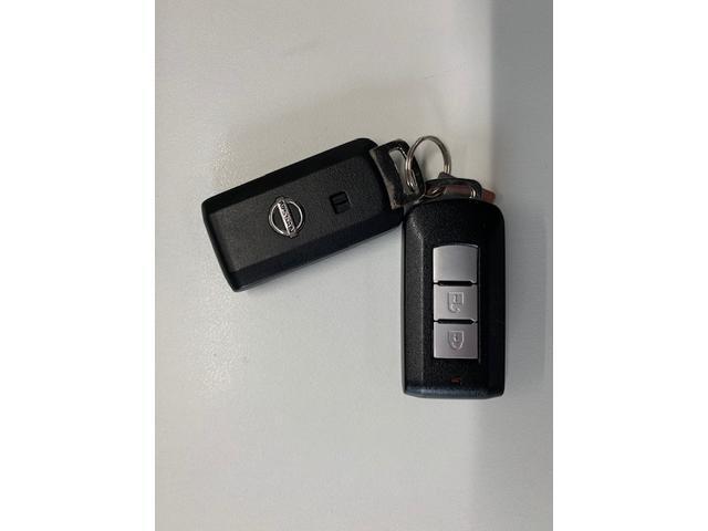 「日産」「デイズ」「コンパクトカー」「栃木県」の中古車20