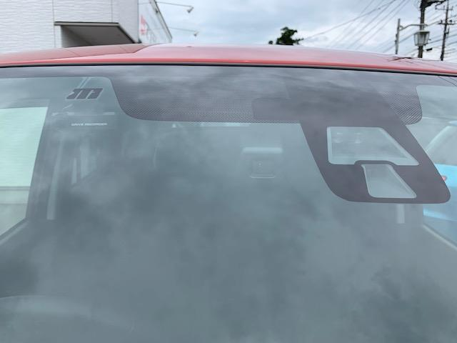 「日産」「デイズ」「コンパクトカー」「栃木県」の中古車11