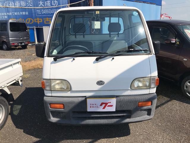 4WD 5速MT アクセサリーソケット ラジオ 3方開(2枚目)