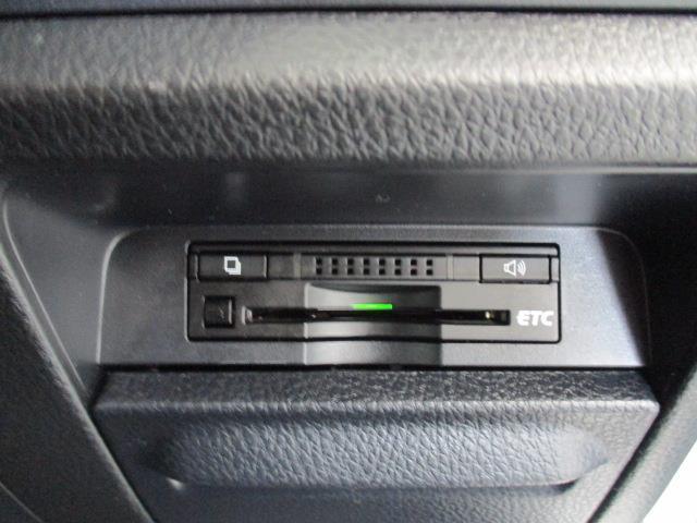 ハイブリッドX メモリーナビ バックカメラ LEDヘッドランプ 乗車定員7人(10枚目)